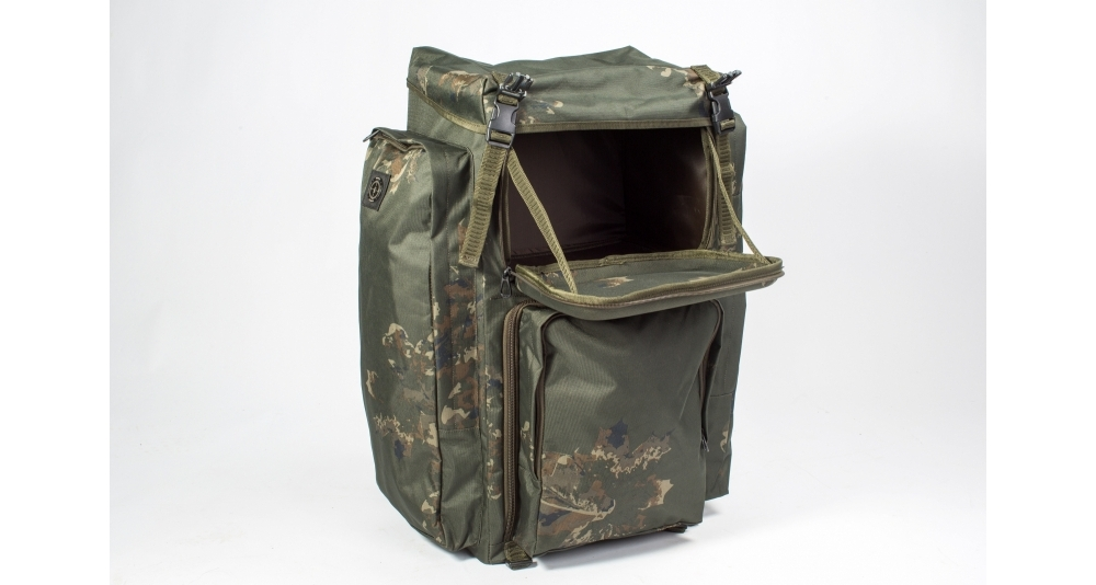 scope ops deploy rucksack