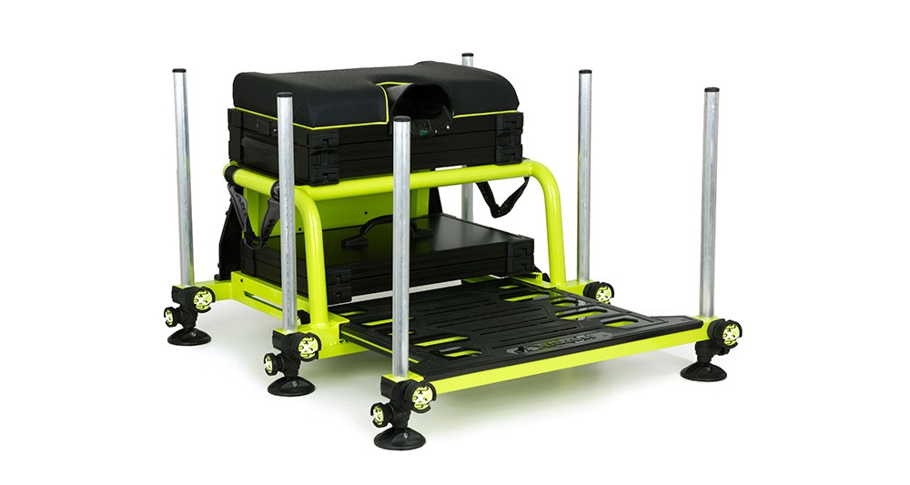s25 superbox lime edition
