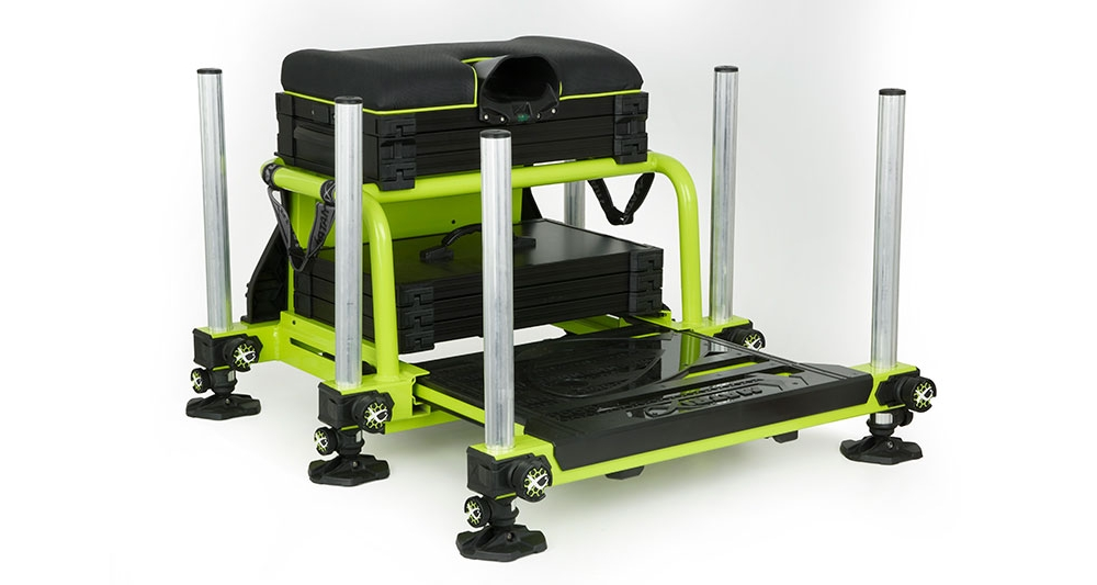 s36 superbox lime edition