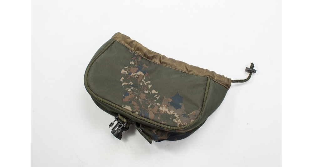 scope ops reel pouch