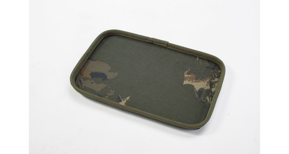 scope ops tackle tray