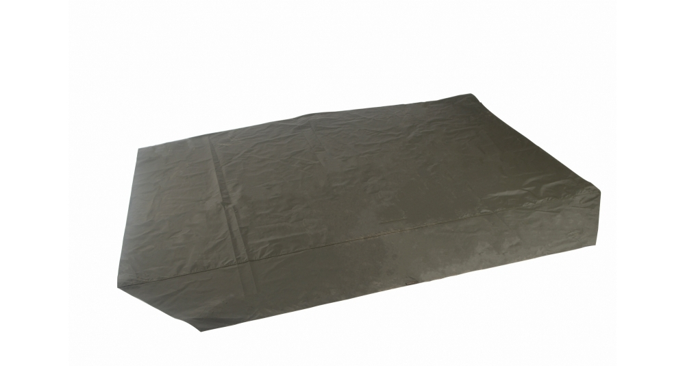 titan hide xl groundsheet