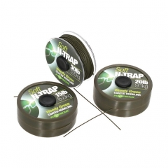 korda - n-trap soft coated hooklink