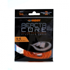 middy - reactorcore hollow elastic
