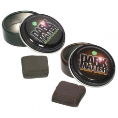 korda - dark matter putty