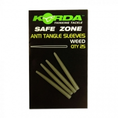 korda anti tangle sleeve